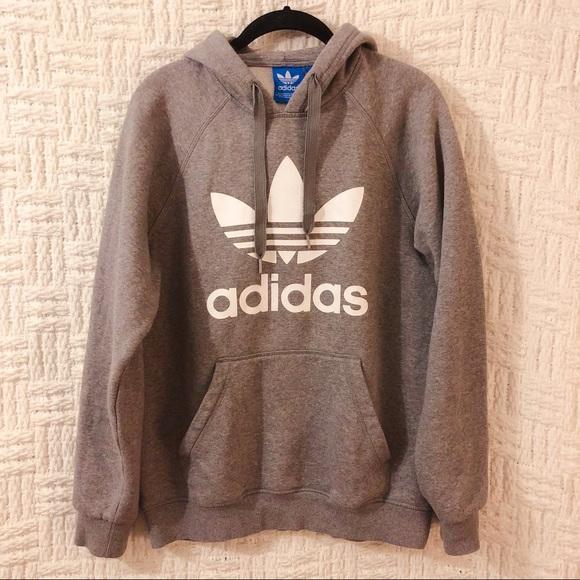 adidas 19980 |Camisetas adidas | 9ef3ac2 - temperaturamning.website